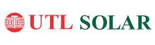 UTL-Solar-Logo