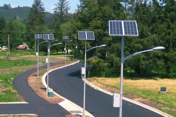 solar-street-light