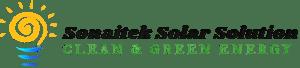 sonaiteksolar-logo-new